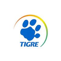 tigre200x200