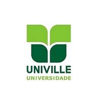 univille200x200