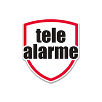 tele-alarme