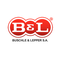 buschlelepper200x200