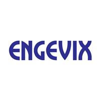 engevix200x200