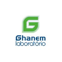 ghanem200x200