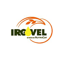 irgovel200x200