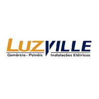 luzville200x200