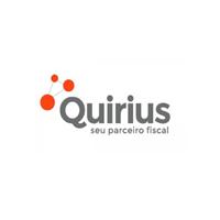 quirius200x200