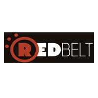 redbelt200x200