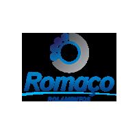 romaco200x200