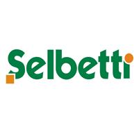 selbetti200x200