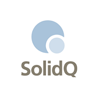 solidq200x200