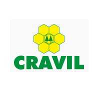 Cravil