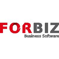 Logo-FORBIZ