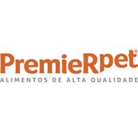 Premier-Pet2