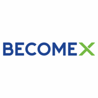 becomex