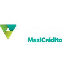 logo-maxicredito
