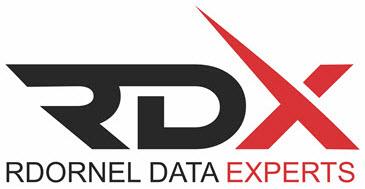 RDornel Data Platform eXperts - RDDPX