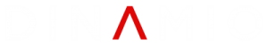 logo_dinamio